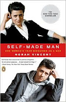 Book Review: Self-Made Man
