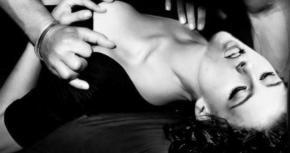 I Am Against Teaching Erotica in ElementarySchools