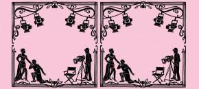 Imperfect Bliss – Jane Austen for the ModernWoman