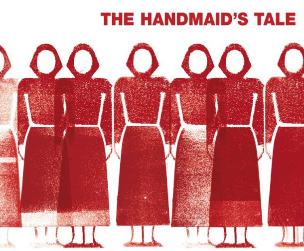1308_the_handmaids_tale_cover
